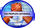 Peoples Cathedral